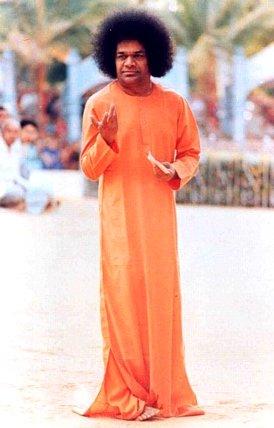 sathyasaibaba.jpg