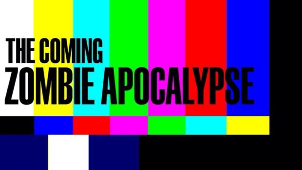 the-coming-zombie-apocalypse