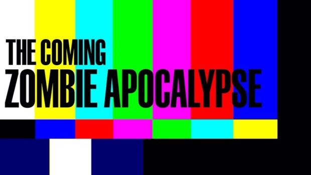 the-coming-zombie-apocalypse